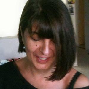 Zlatka Paneva's Profile
