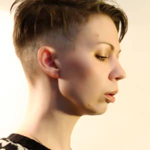 Marina GorkaevaPhoto avatar