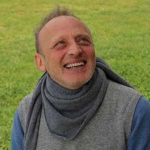 antonio mangani's Profile