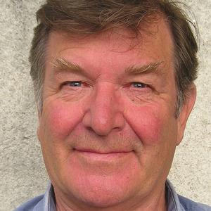 Paul O'Dell avatar