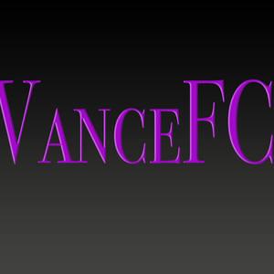 Vance FC's Profile