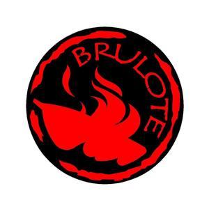 brulote art's Profile