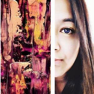 Ishika Guha's Profile