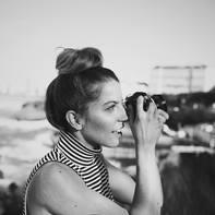 Marta Tomasini