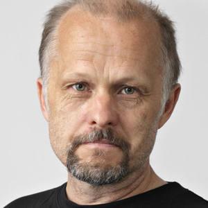 Thomas Grabka's Profile