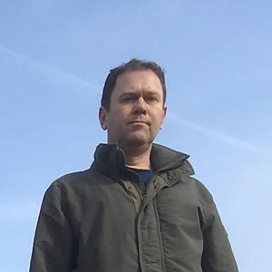 Alex White's Profile