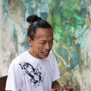Yansen I wayan sudarsana's Profile