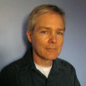 Gord MacDonald's Profile