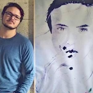 Judikael Géléoc avatar