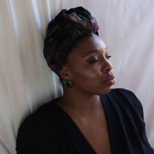 Andrea Coleman's Profile