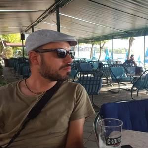 Luciano Baccaro's Profile