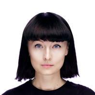 Anna Domini