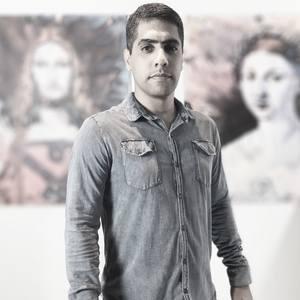 Wilson Augusto da Silva Neto's Profile