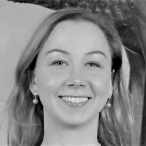 Yulia Dotsenko