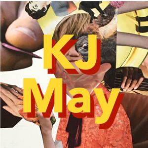 KJ May's Profile