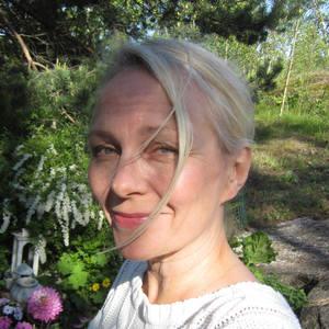 Johanna Virtanen avatar