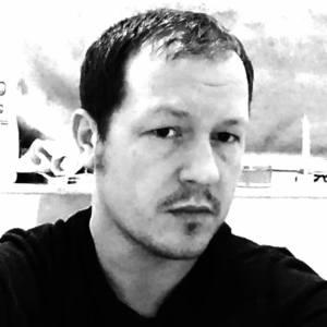 John Angel avatar
