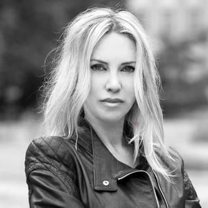Karyna Quade's Profile