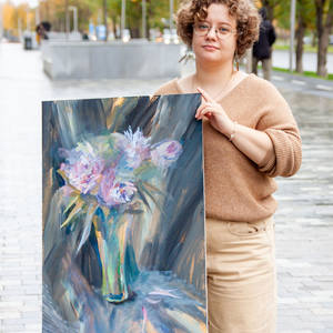 Anastasiya Smirnova avatar