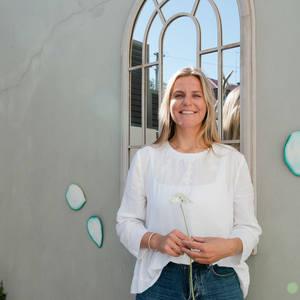 Jolein Jeursen's Profile