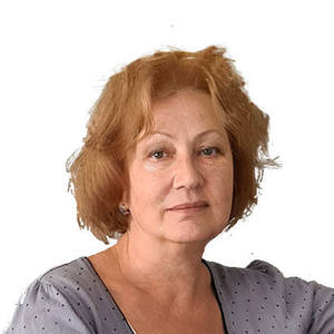 Tatiana Ermolchik's Profile