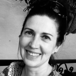Natalia Wallwork's Profile
