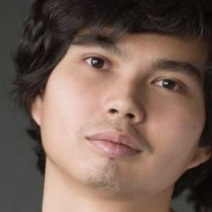 dimash kassenbayev's Profile