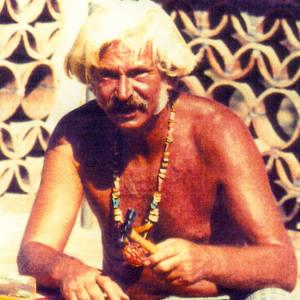 Walter Priebst's Profile