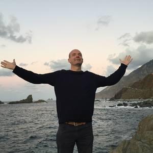 Richard Skelton avatar