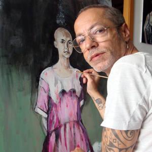Manuel Corrales's Profile