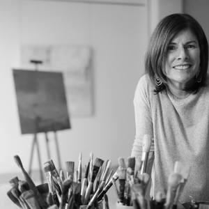 Donna Bruni's Profile