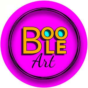 BOOLE Art's Profile