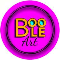 BOOLE Art