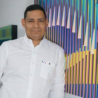 Roberto Sayas