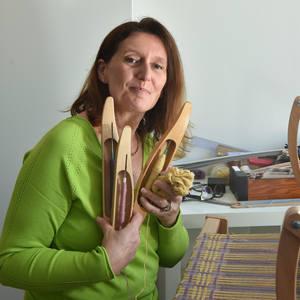 Ilse Philips's Profile