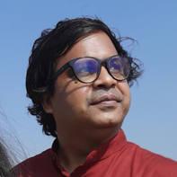 Sadek Ahmed