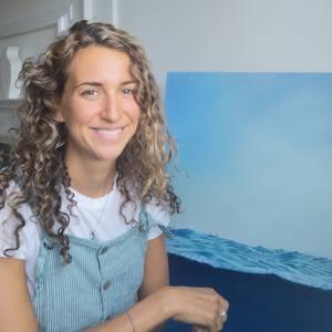 Emily Victoria Deacock's Profile