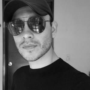 Daniel Sanchez avatar
