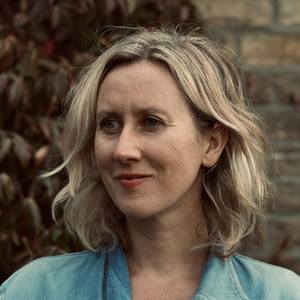Meg Watson's Profile