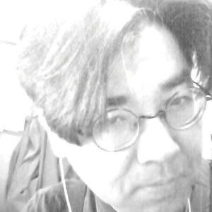 Yukio Kevin Iraha's Profile