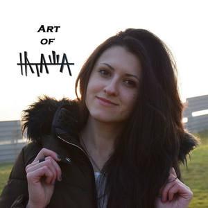 Nataliya Vodenicharova avatar