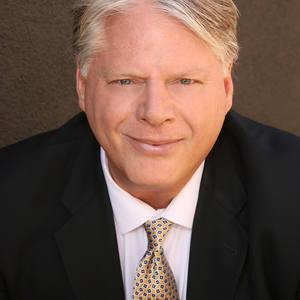 Robert Glick's Profile