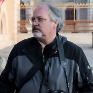 Keith Kovach's Profile