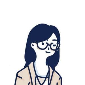 Fathya Rachmani's Profile
