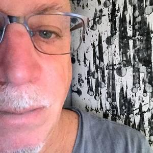 Louis Gribaudo's Profile