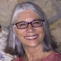 Marlene Struss