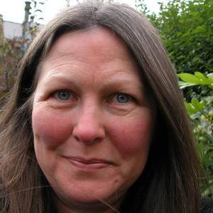 Karen Platt's Profile