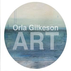 Orla Gilkeson's Profile
