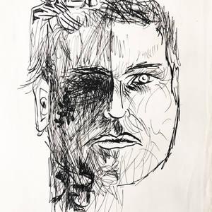 Andreas Felger's Profile