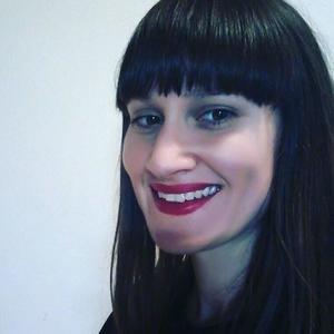 Kristina Kale's Profile